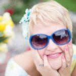 Sanovnik tetka – Šta znači sanjati tetku?