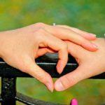 Sanovnik veridba – Šta znači sanjati veridbu?