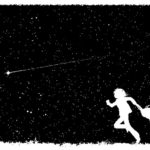 Sanovnik zvezda padalica – Šta znači sanjati zvezdu padalicu?