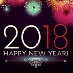 Godišnji horoskop za 2018.godinu