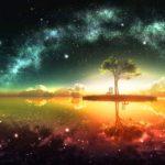 Islamski sanovnik – tumačenje snova u Islamu