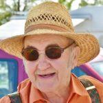 Sanovnik deda – Šta znači sanjati dedu?