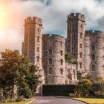 Sanovnik dvorac – Šta znači sanjati dvorac?