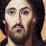 Sanovnik ikona – Šta znači sanjati ikonu?