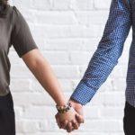 Sanovnik muž – Šta znači sanjati muža?