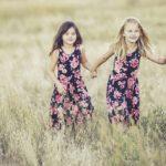 Sanovnik sestra– Šta znači sanjati sestru?