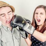 Sanovnik tuča – Šta znači sanjati tuču?